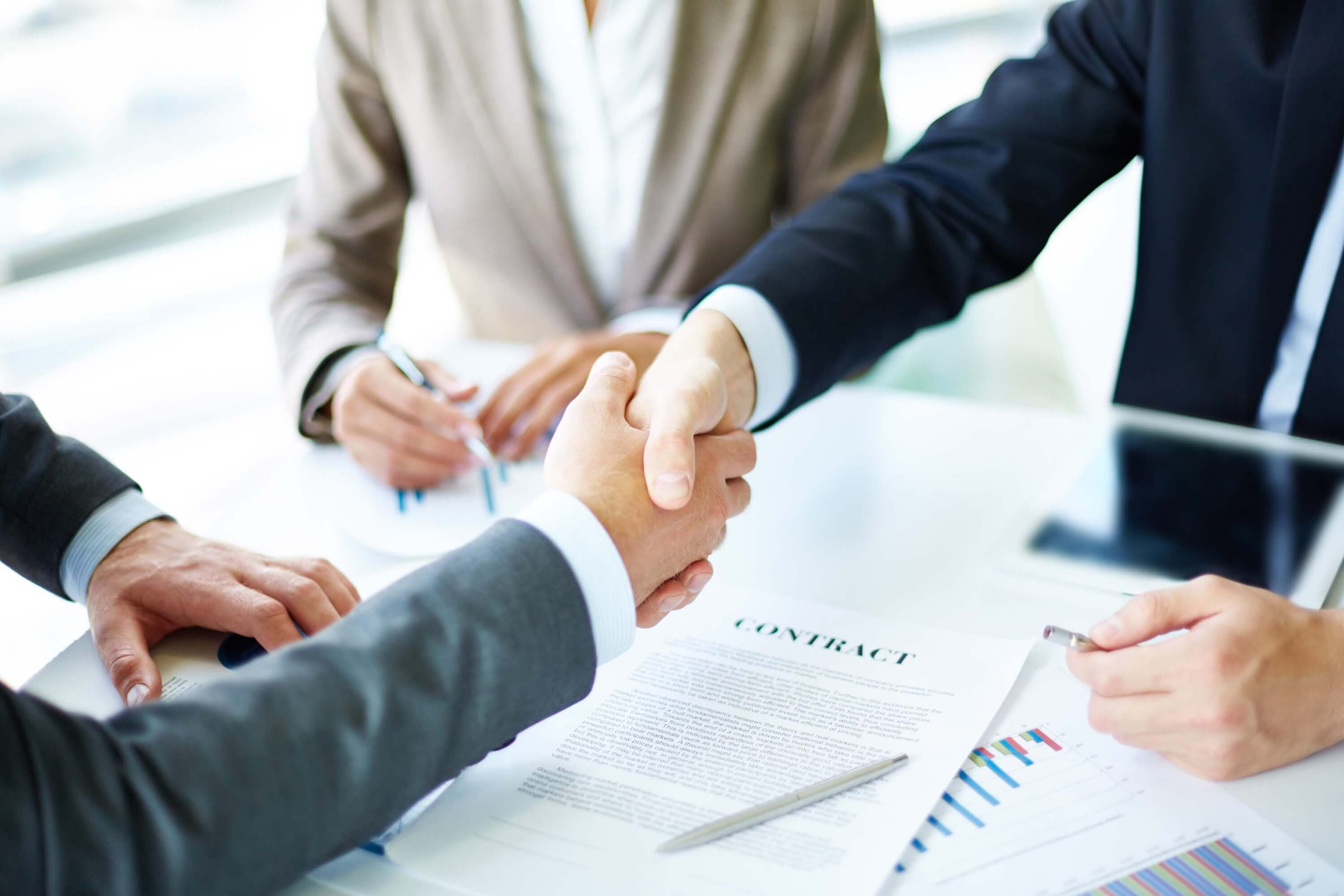 Outsourcing payroll east sussex