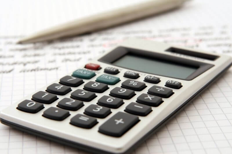 Registering your business for VAT