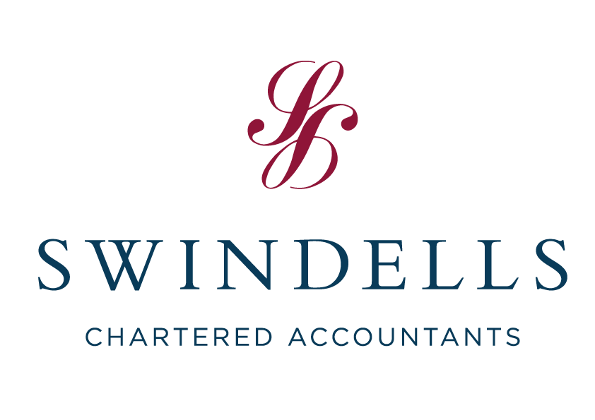 Swindells Sussex Accountants Logo