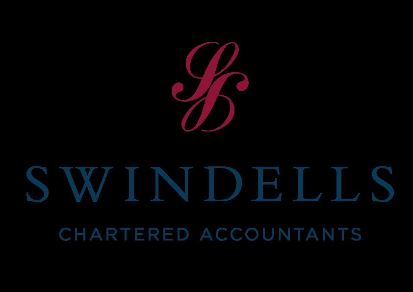 Swindells Sussex Accountants Logo