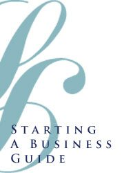 starting a business guide swindells east sussex accounting and tax