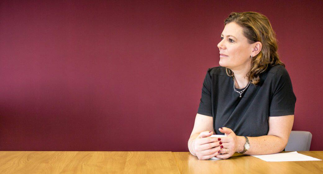 East Sussex Accountants Melanie Partner