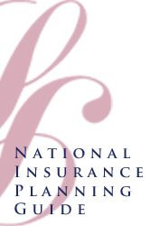 national insurance planning guide swindells east sussex accounting and tax