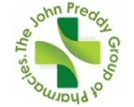 The John Preddy Group