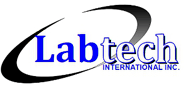 Labtech International