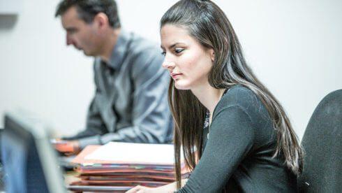 Sussex Accountants Swindells Katie