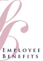 Employee benefits swindells east sussex accounting and tax