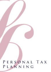personal tax accounting swindells east sussex accounting and tax