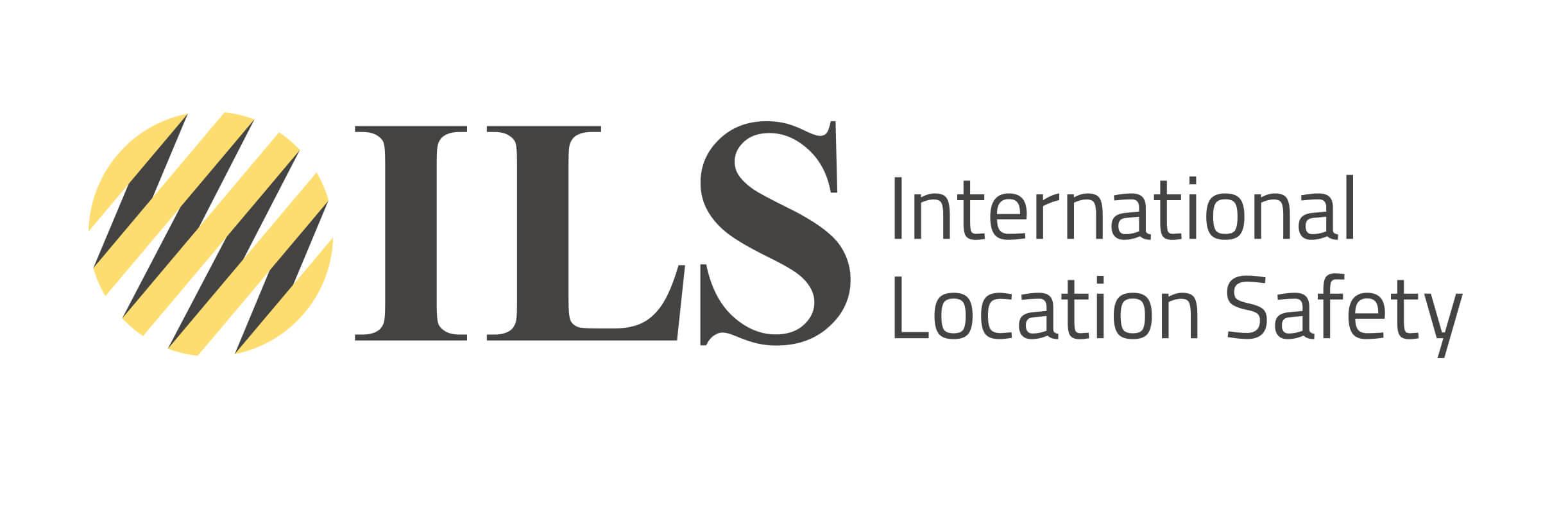ILS Logo image