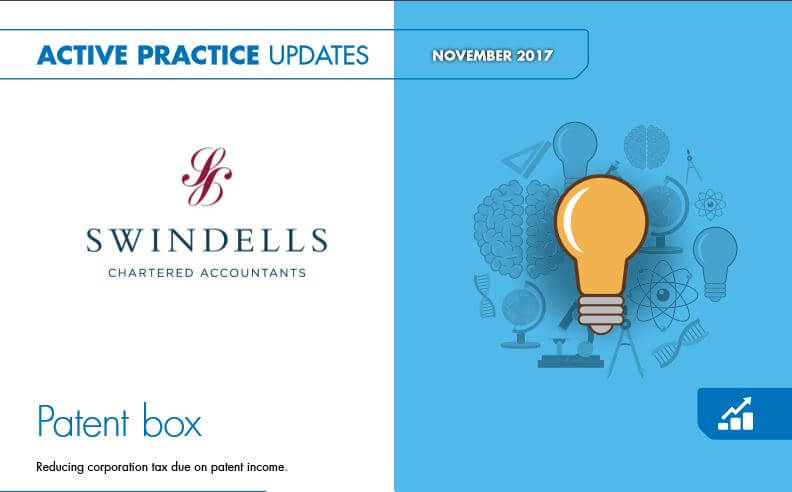 Patent Box PDF Image