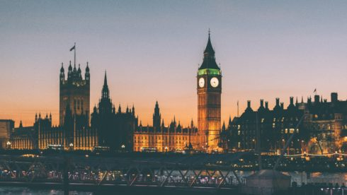 Autumn Budget Download Westminster east sussex accountants and tax services
