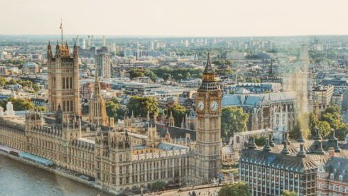 Autumn budget 2017 Westminster east sussex accountants and tax services