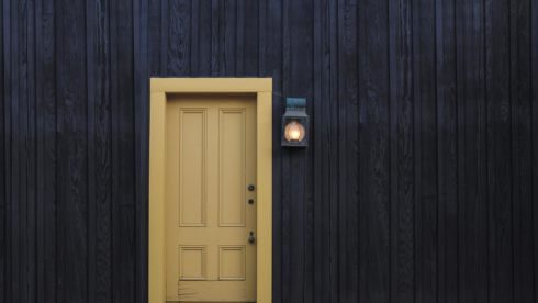 yellow door and wall buy to let tax changes east sussex accountants tax advisors