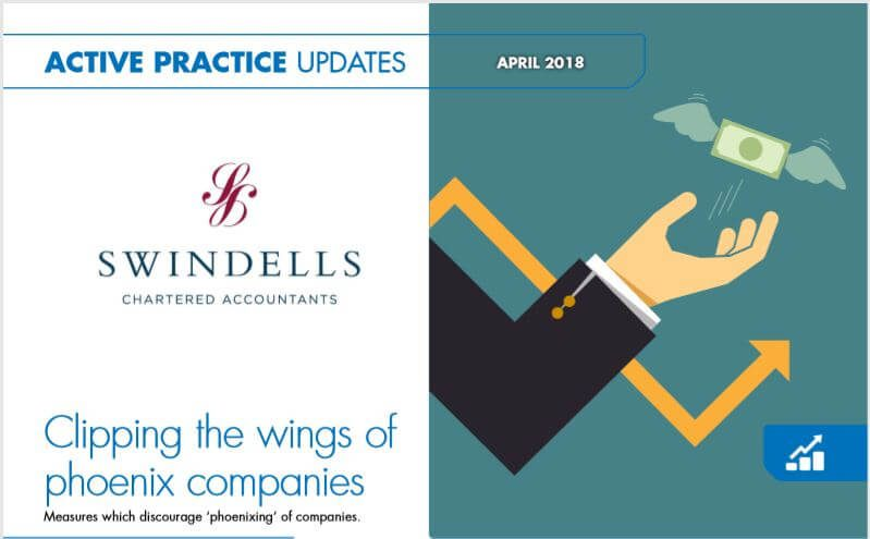 active practice swindells east sussex accountants and tax advisors