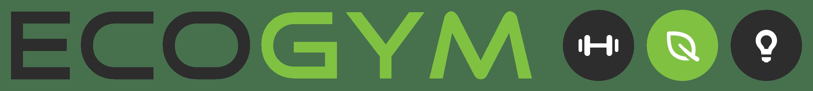 Logo - Why Paul & Andy @ Eco Gym choose Swindells