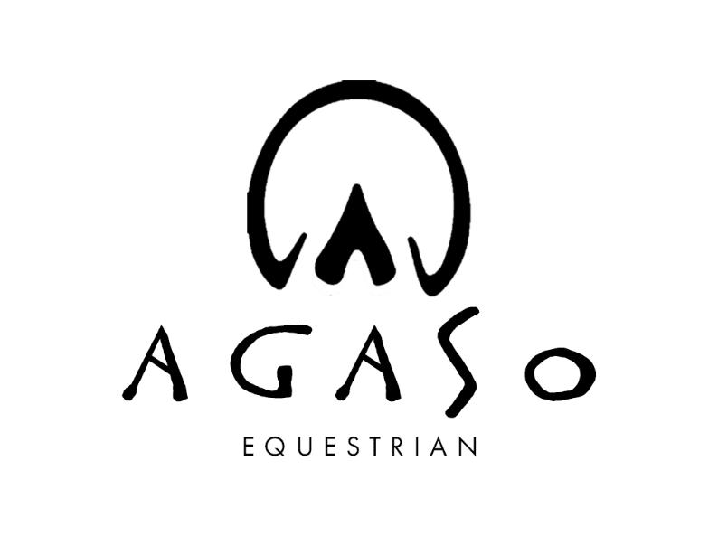 Agaso Logo