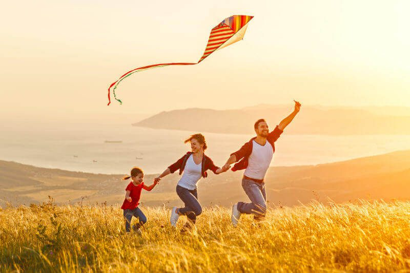 Estate Planning, Trusts & reducing Inheritance Tax