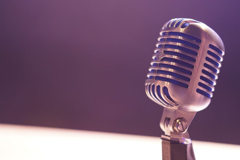 Making the most of all of your tax allowances (PODCAST)