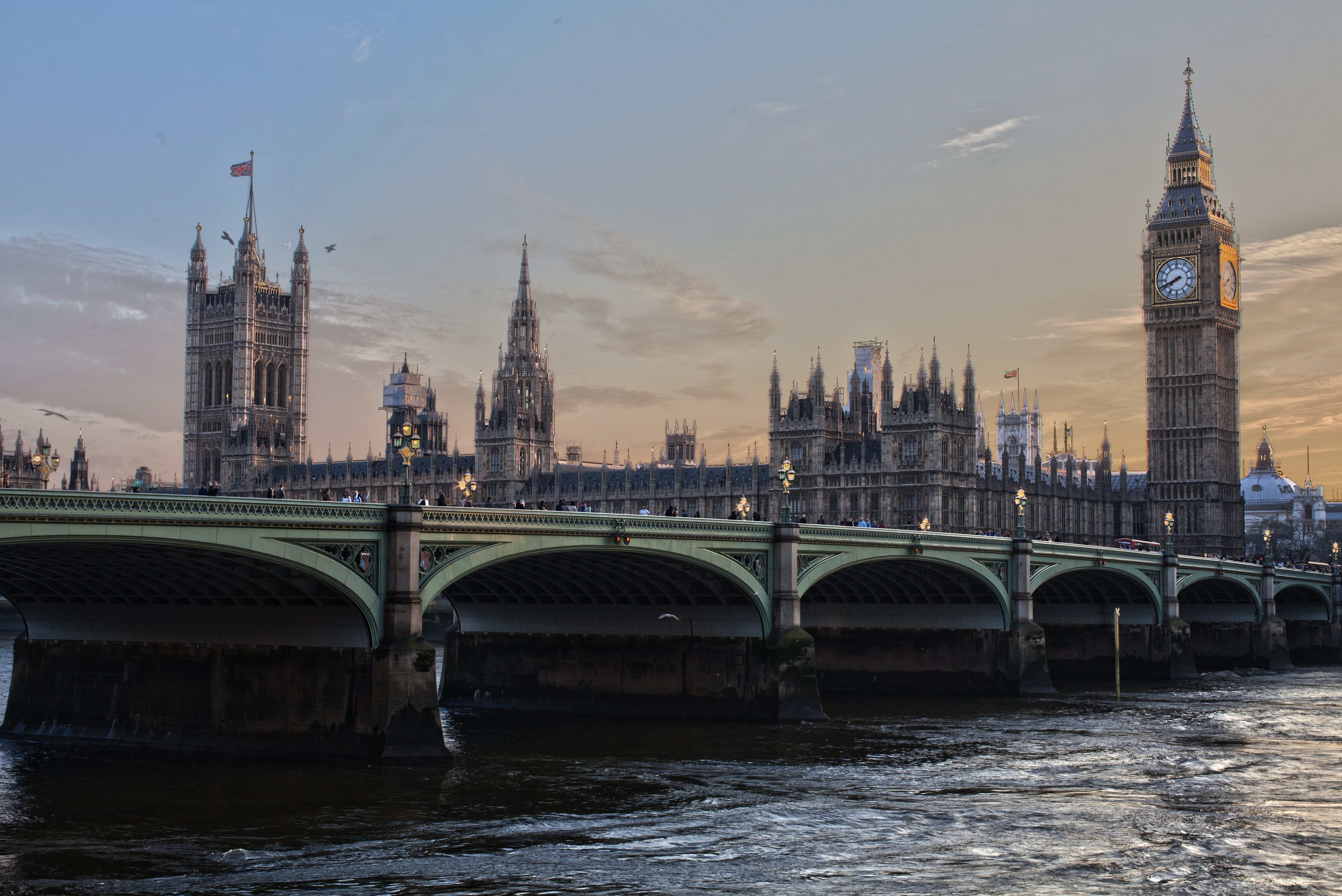 Brexit Support fund for SMEs (Grants up to £2000)
