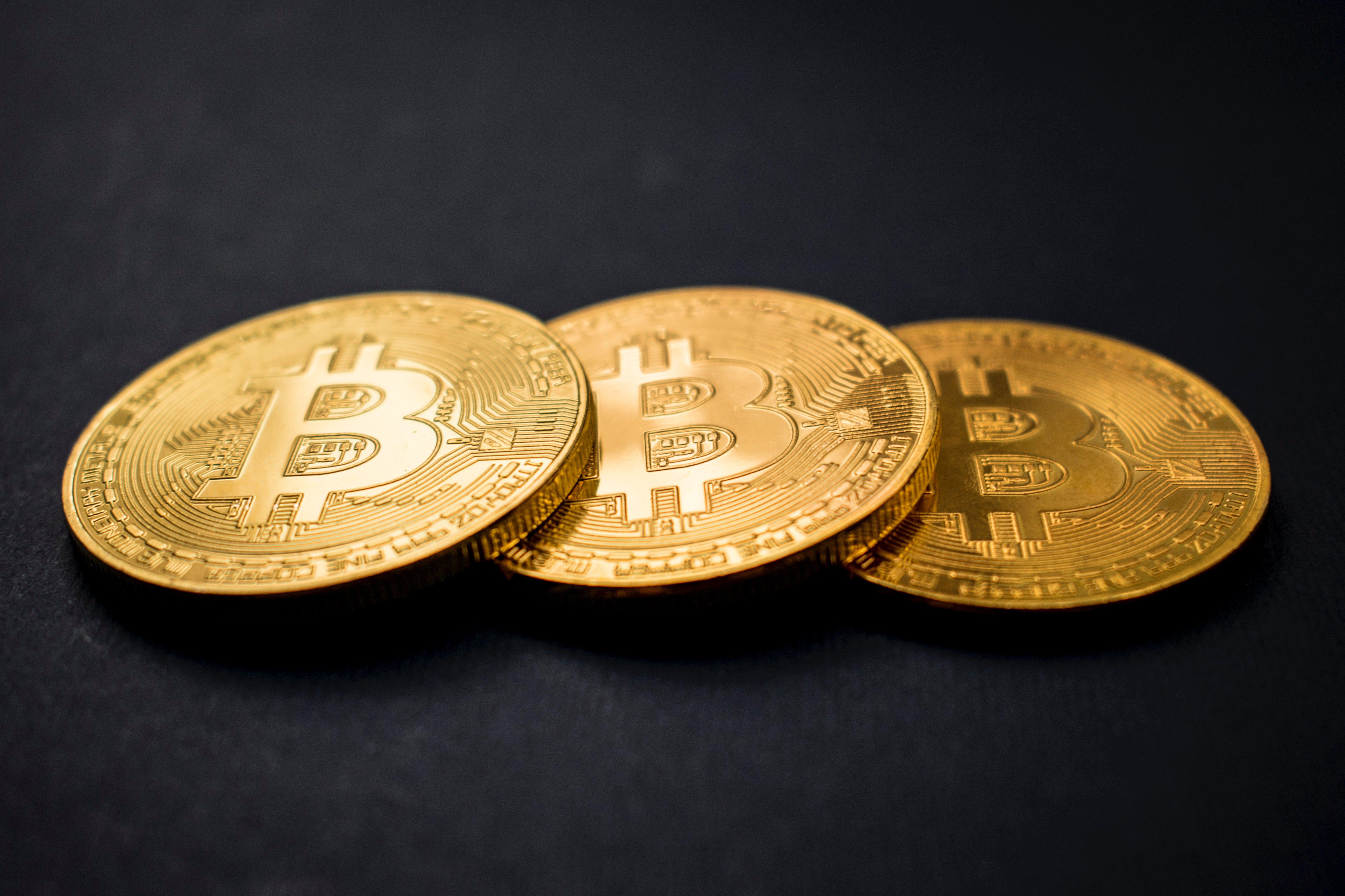 Cryptoassets & HMRC – what you need to know.