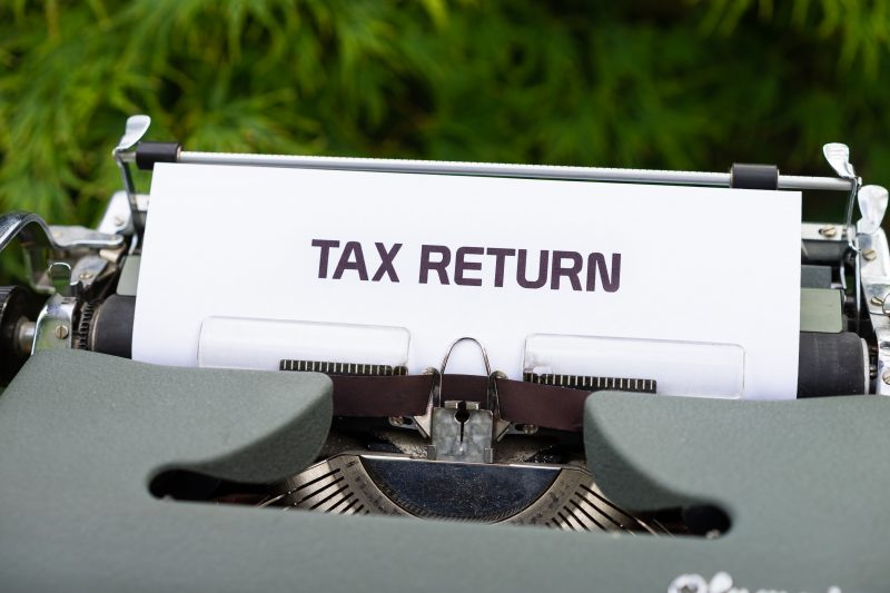 Late tax payment penalties to change